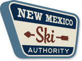 New Mexico Ski Authority