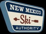 New Mexico Ski Authority
